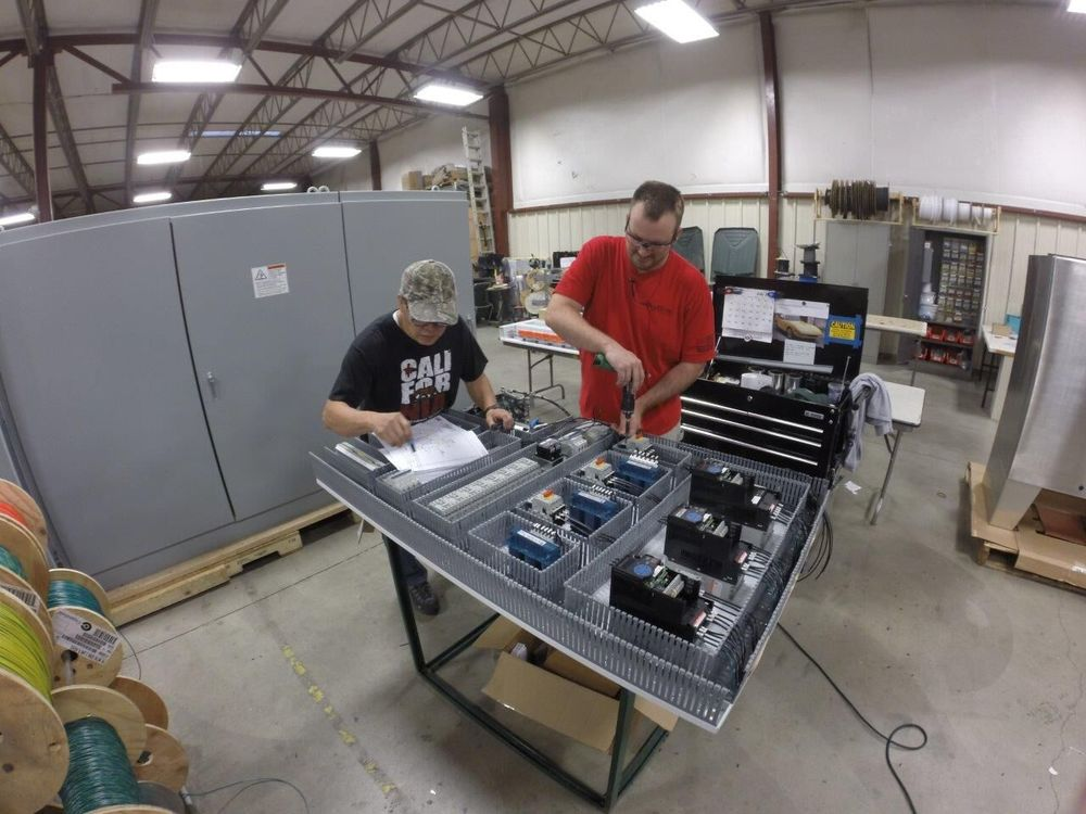 UCEC-industrial-control-panels