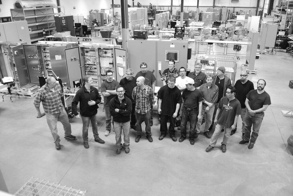 ucec-hiring-manufacturing