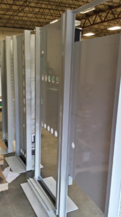 UCEC-automation-2015