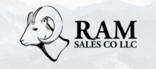 Ram-Sales-UCEC-vendor