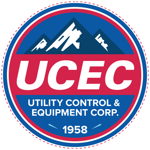 Utility Control & Equipment Corporation | Custom Control Panels | UCEC