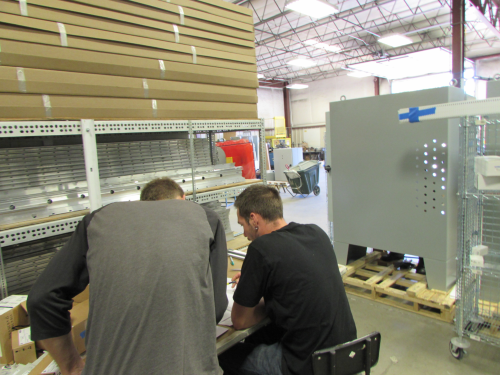 ucec-arvada-co-panel-shop