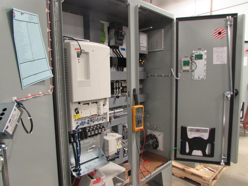 ucec-testing-control-panels