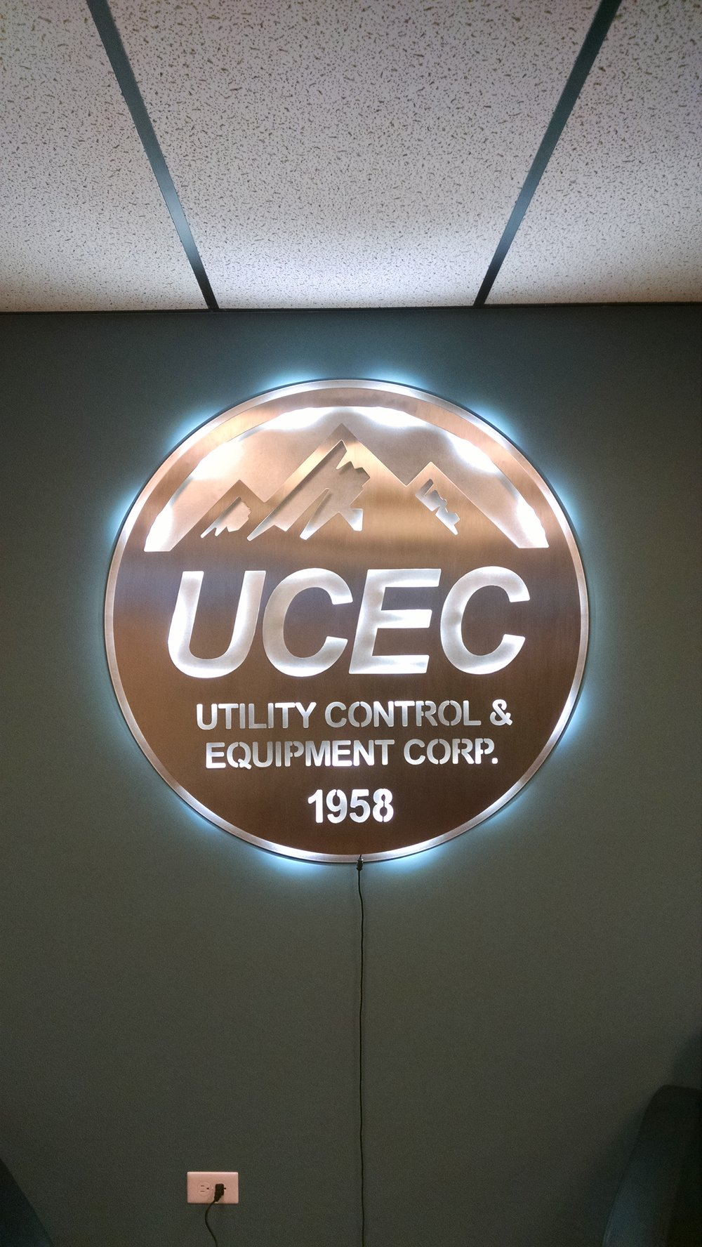 ucec-electrical-control-panels-colorado
