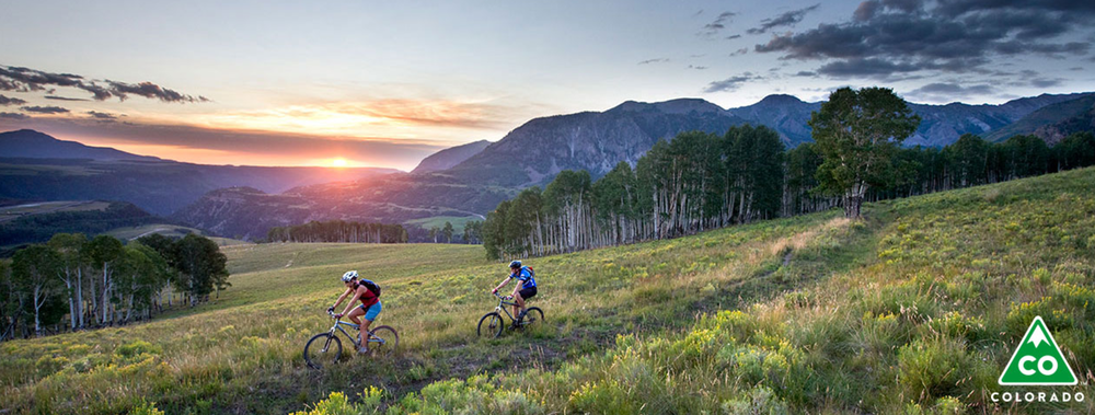 Image courtesy of Brand Colorado