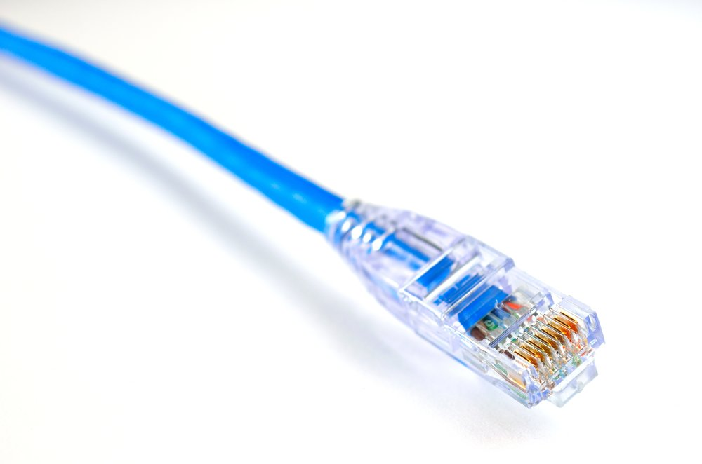 electric-ethernet-cable