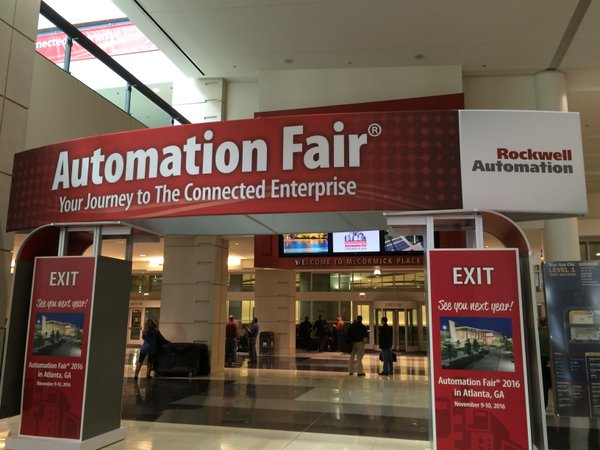 Rockwell-Automation-Fair-
