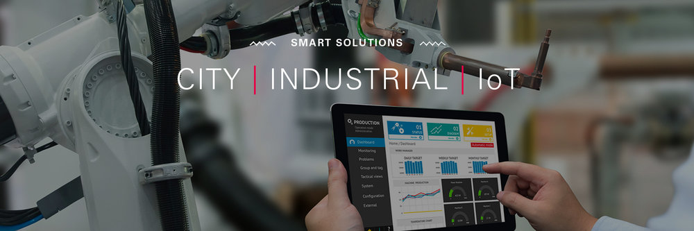 UCECSmart_City_Industrial_InternetofThings
