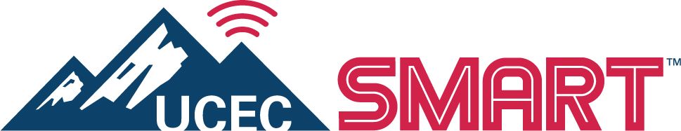 UCECSmart_Logo_Horizontal_RGB_web.jpg