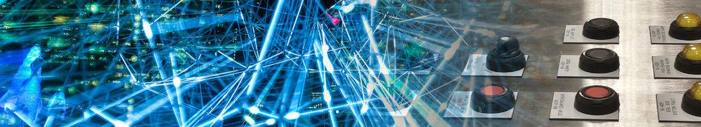 UCEC-smart-solutions.jpg