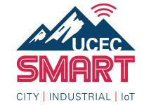 UCEC-Smart-logo2.jpg