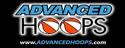 advanced hoops logo.jpg