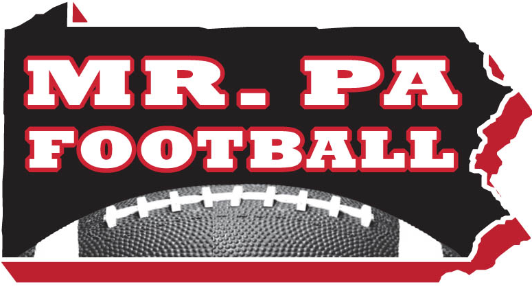 cropped mr. pa football.png