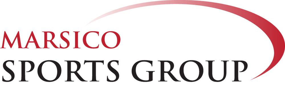 Marsico Sports Group.jpg