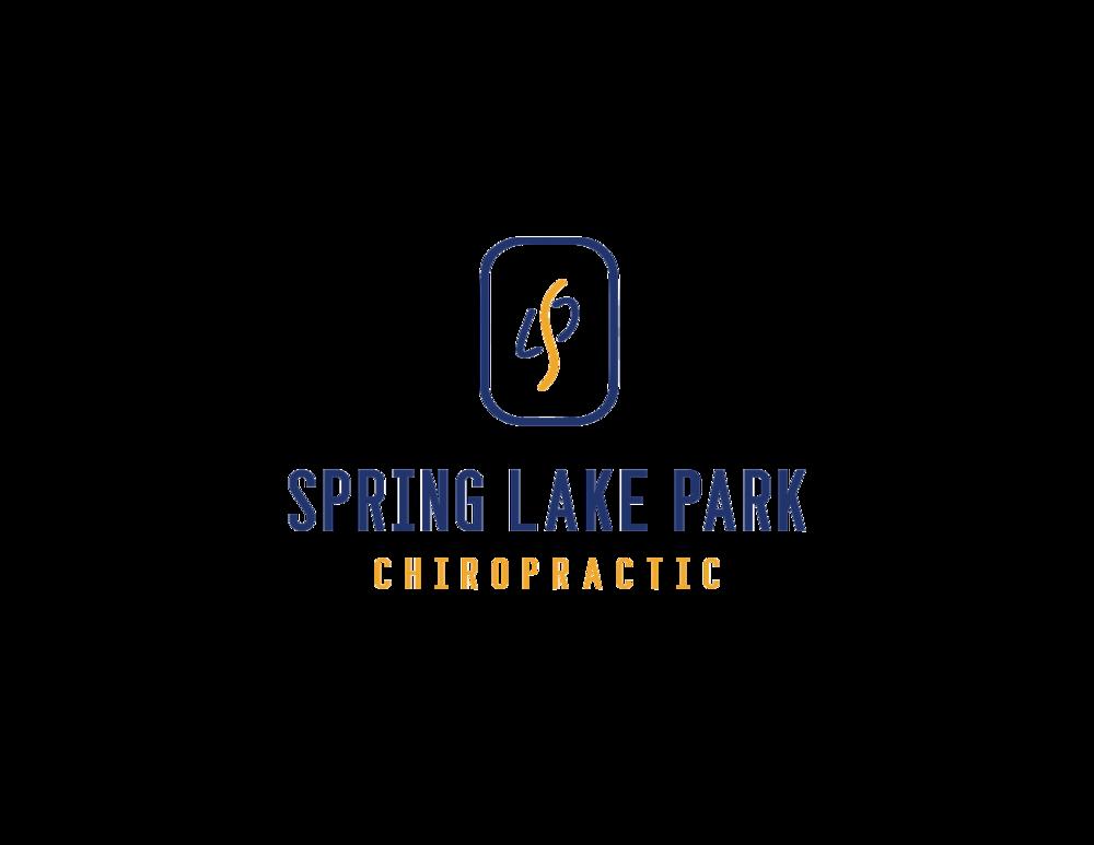 Spring Lake Park Chiropractic