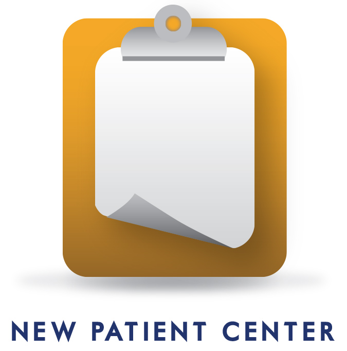 ICON New patient center.jpg