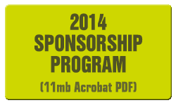 sponsorship-program.png