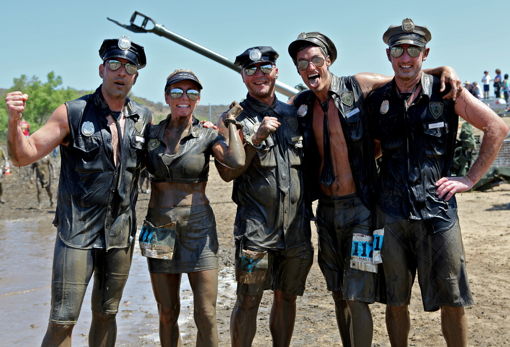 Mud Run March 31 2014 by Nina Killion Russell-3567 2.jpg