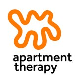 apttherapylogosmall1.jpg
