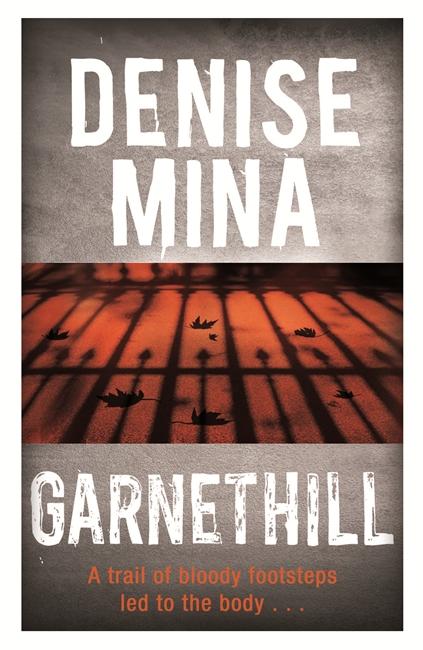 Garnethill.jpg
