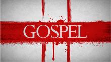 gospel_small_sub.jpg
