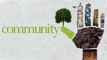 community_small_sub.jpg