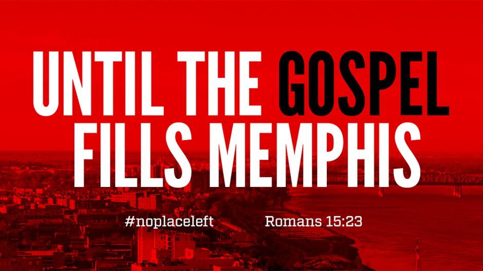 Until the Gospel Fills Memphis_ws.jpg
