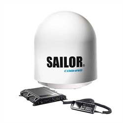 SAILOR 500 FleetBroadband_250x250.jpg