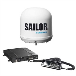 SAILOR 150 FleetBroadband_250x250.jpg