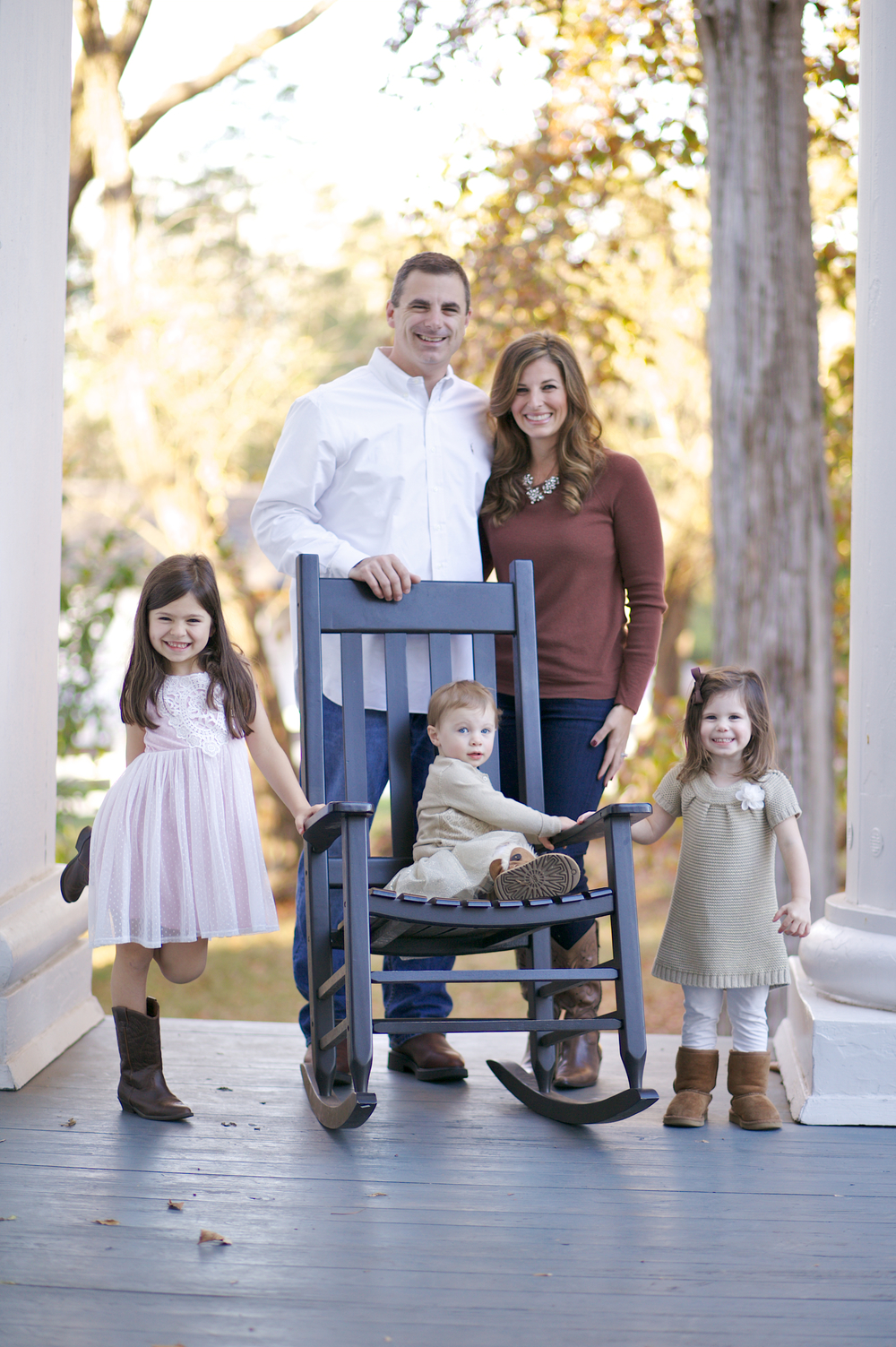 fallfamily.jpg