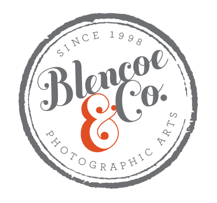 B&Co large.png