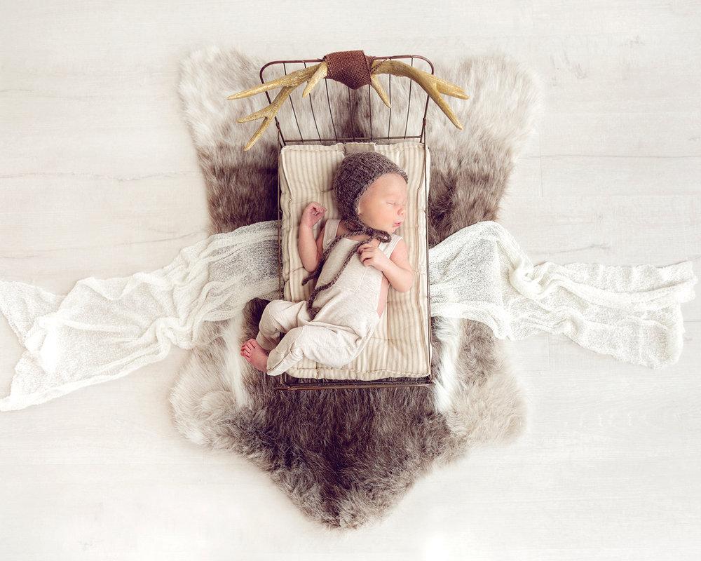BABIES -