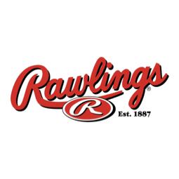 Rawlings.jpg