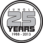 JUNGLE 25 YEARS.png