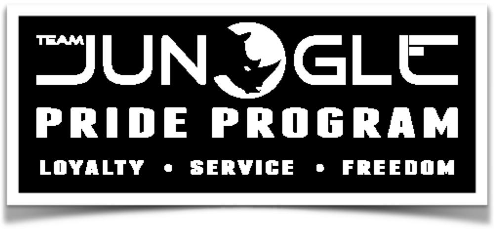 pride-logo-frame.png