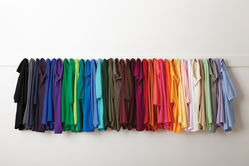 hanging-polo-shirts.jpg