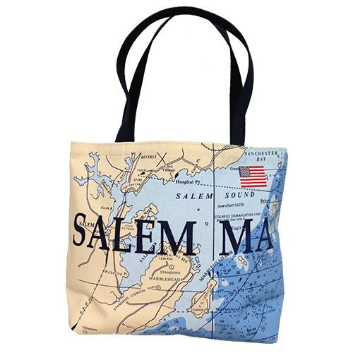 Salem-Bag.png