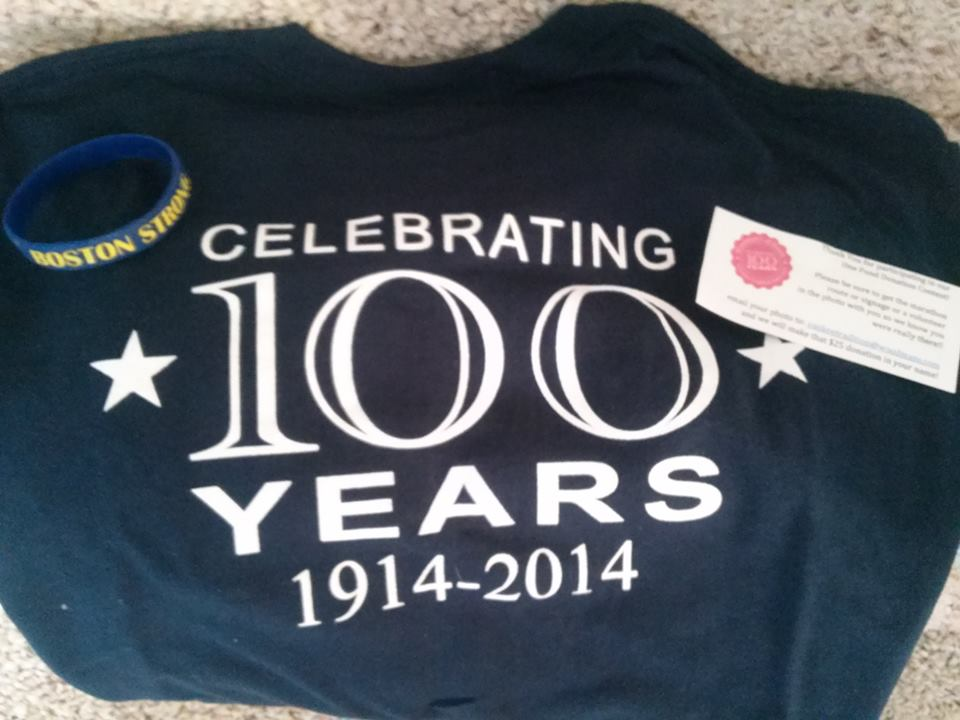 back of clam shirt and boston bracelet.jpg