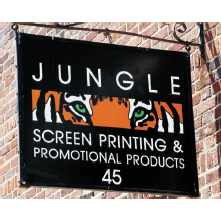 Jungle-Sign.png