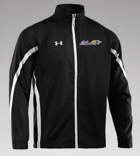 UA-Essential_jacket-blk.jpg