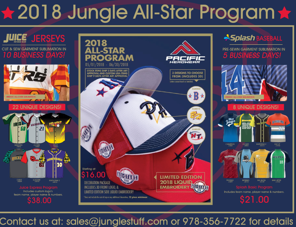 2018 Jungle All-Star Program.png