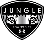 Jungle, Inc. | Screen Printing | Embroidery | Promotional Products & Apparel | Team Gear & Equipment | Custom Bags