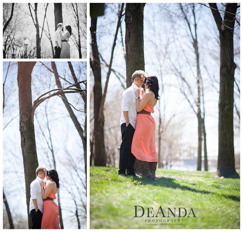 deandaphotographyLGBT4