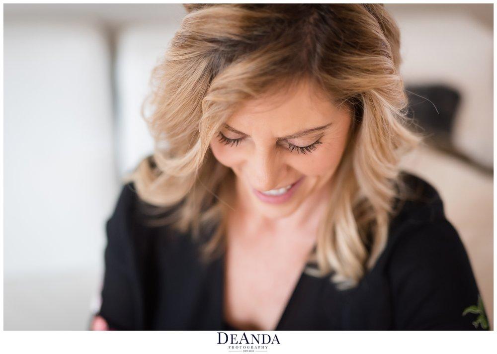 Counselor Penny Manning of Lisle Illinois lifestyle headshot