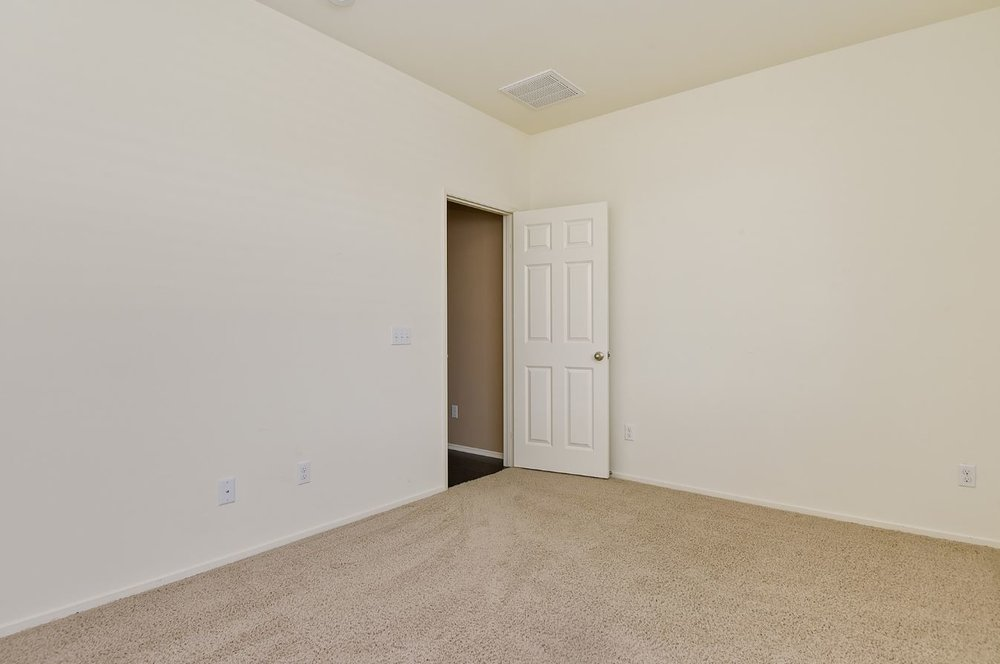 Room 1 Empty.JPG