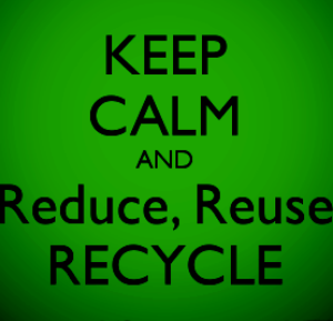 keep-calm-and-reduce-reuse-recycle-4.png