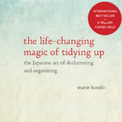 Life-Changing-Magic-330x320.jpg