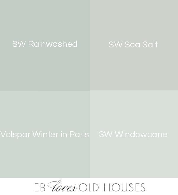 shades of blue paint colors elizabeth burns design raleigh nc interior designer. Black Bedroom Furniture Sets. Home Design Ideas