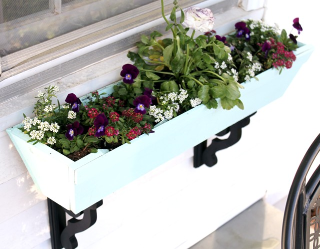 pre made window boxes 2