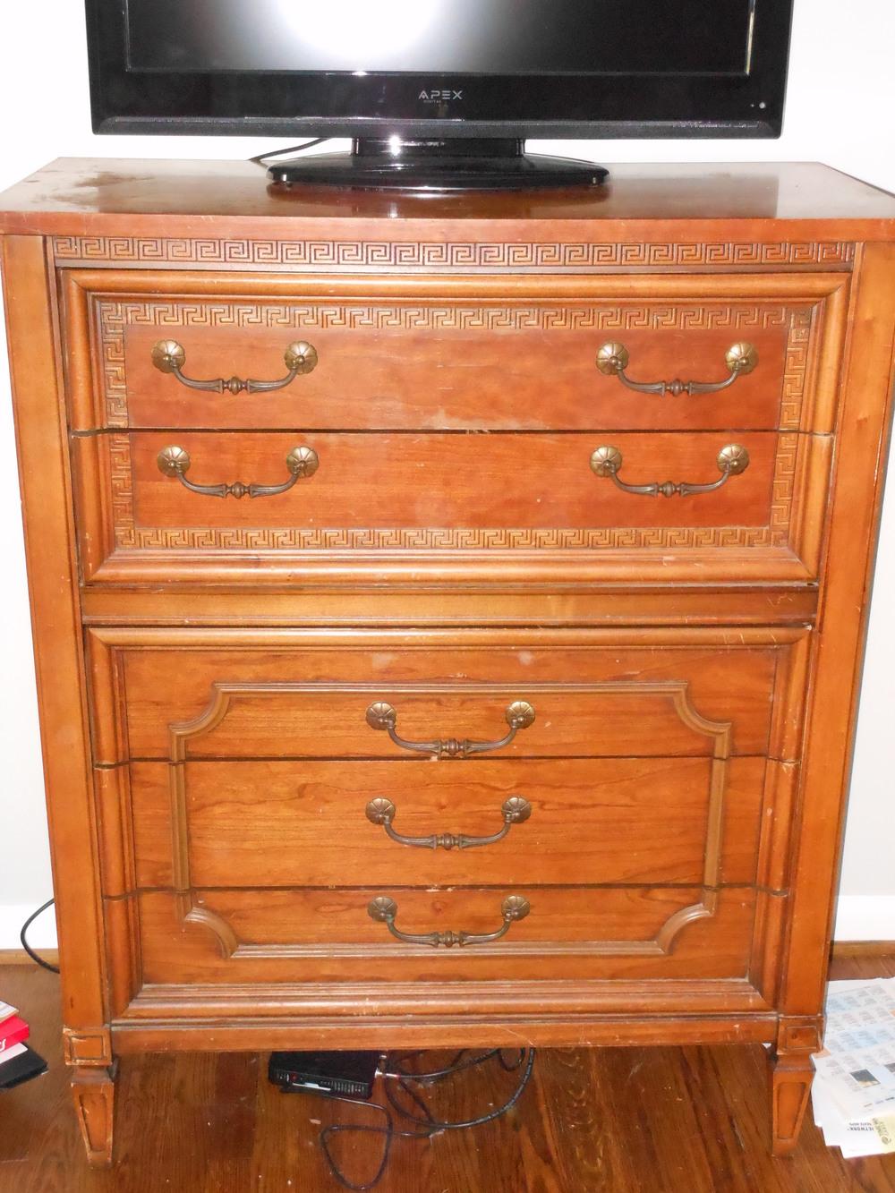 Craigslist Elizabeth City Nc Furniture